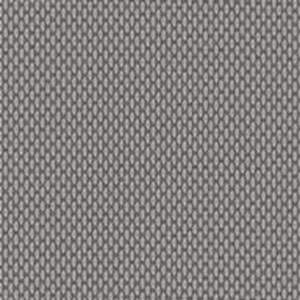 clear-view-designer-e-screen-pearl-gray-5-mermet-reg
