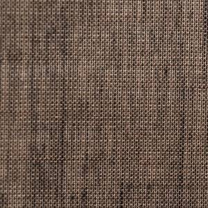 Fabric image: Clear View:  Luxury - Fury Brown