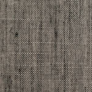Fabric image: Clear View:  Luxury - Fury Dark Gray