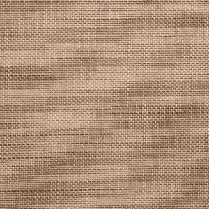 Fabric image: Clear View:  Luxury - Fury Nutmeg