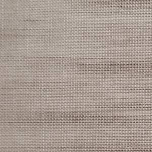 Fabric image: Clear View:  Luxury - Fury Pearl Linen