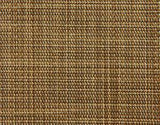 Fabric image: Diffused View:  Designer - Deco Harvest Deco