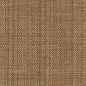Fabric image: Diffused View:  Luxury - Lylith Nutmeg