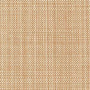 Fabric image: Diffused View:  Luxury - Lylith Oatmeal