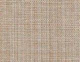 Fabric image: Diffused View:  Luxury - Lylith Pearl Gray