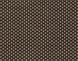 Fabric image: Diffused View:  Traditional - E-screen Charcoal Apricot