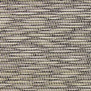 Fabric image: Diffused View:  Designer - Elements Peppercorn