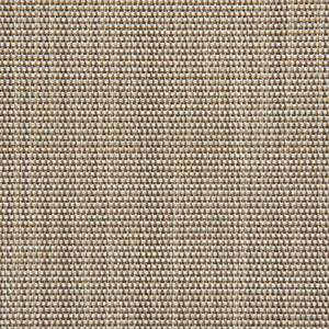 Fabric image: Diffused View:  Designer - Deco Tumbleweed