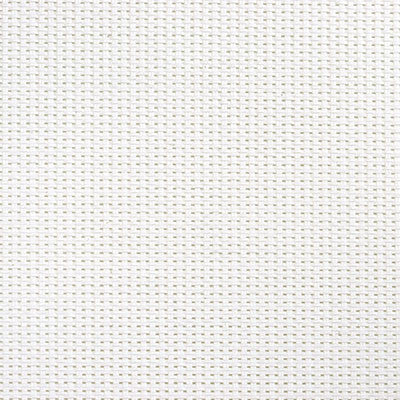 Fabric image: Diffused View:  Traditional - E-screen White White