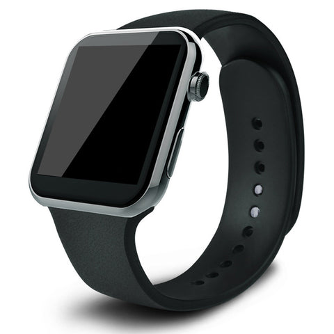 Bluetooth Smart Watch for Apple iPhone and Samsung Android Phones