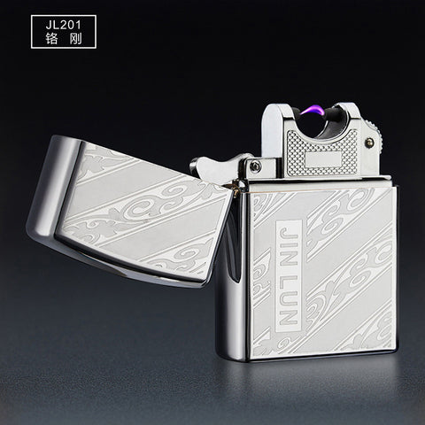 Electronic Arc Lighter