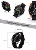 Original NO.1 G5 Smart Watch