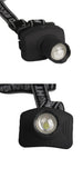 LED Headlamp FREE Offer