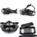 Virtual Reality Glasses for 4.7-6.0 inch android apple phones