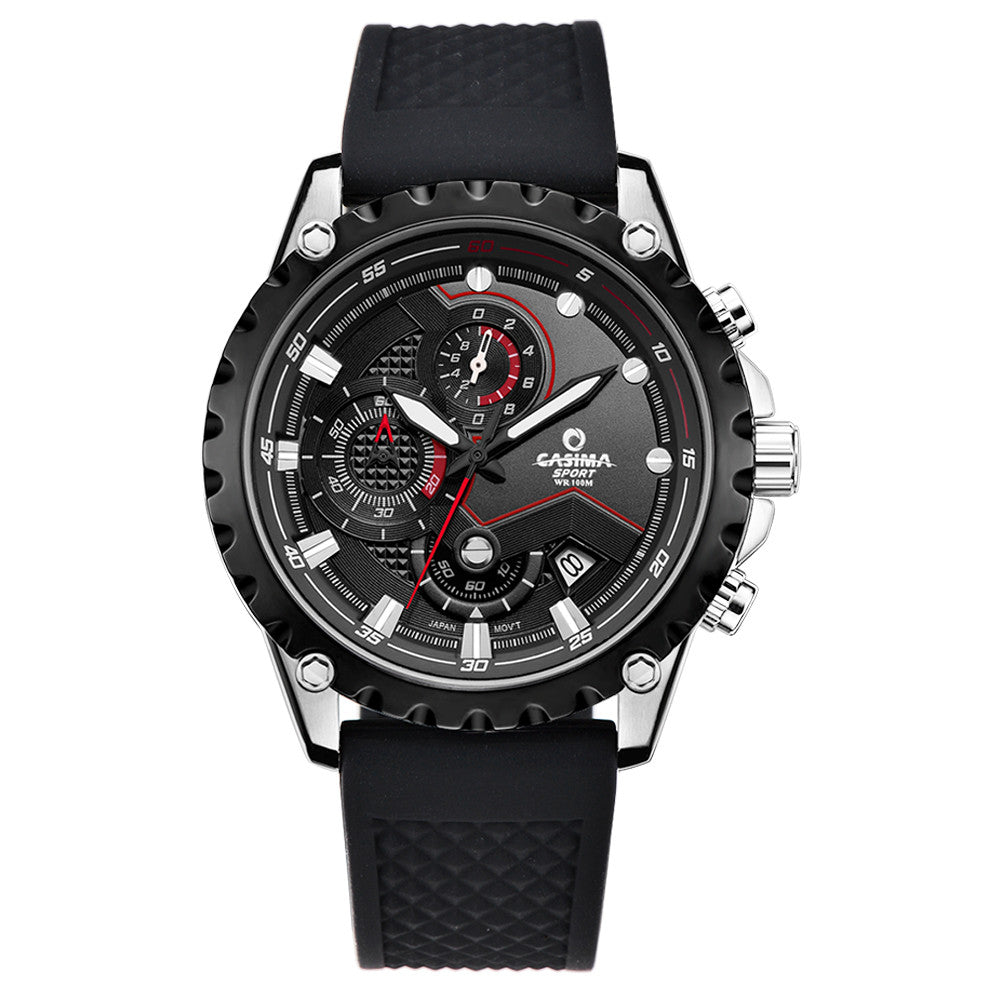 Top Luxury Brand Watches