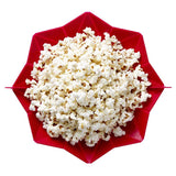 New Arrival - Silicone Microwave Popcorn Maker