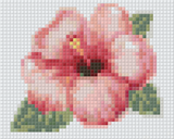 1 Baseplate kit - Flower