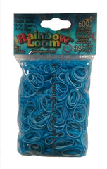 Arctic Blue (Dual Layer) - UK Manic Loomer