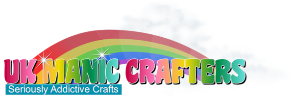 UK Manic Crafters
