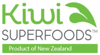 Kiwi Superfoods Ltd