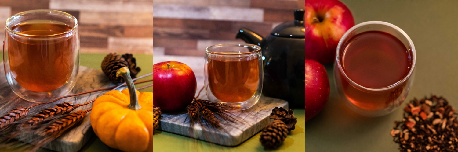 Header Mulled Apple Cider