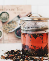 Where to find storehouse tea example image