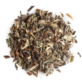 Spearmint Peppermint Organic Botanical Blend