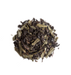 Apricot Blend Organic and Fair Trade Black and Green Tea