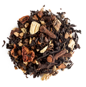 Harvest Moon Organic Black Tea