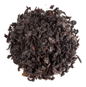 Irish Breakfast Organic Fair Trade Black Tea