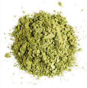 Matcha Organic Ceremonial Green Tea
