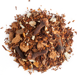 Orange Spice Organic, Fair Trade Rooibos