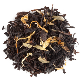 Passion Fruit Organic Fair Trade Black Tea