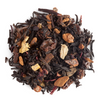 Plum Berry Organic, Fair Trade Black Tea