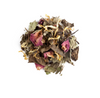 Red Raspberry Organic White Tea
