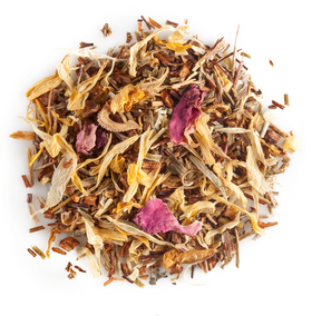 Tropical Fruit Organic, Fair Trade Rooibos