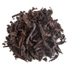 Wuyi Rock Organic Oolong Tea