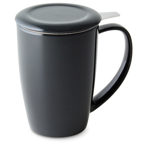 For Life Infuser Mug, 15 oz.