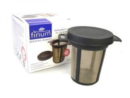 Finum Tea Brewing Basket