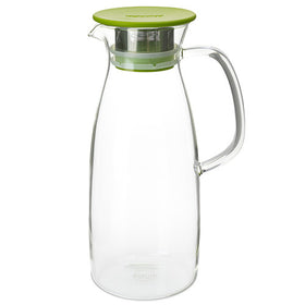 50 oz. Glass Ice Tea Pitcher