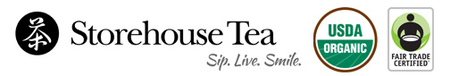 Storehouse Tea