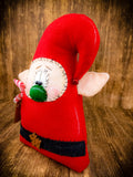 Santa's Helper Elf Primitive