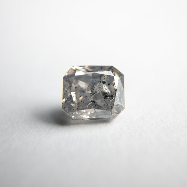 1.13ct 5.98x5.30x3.80mm Radiant Cut 18388-09