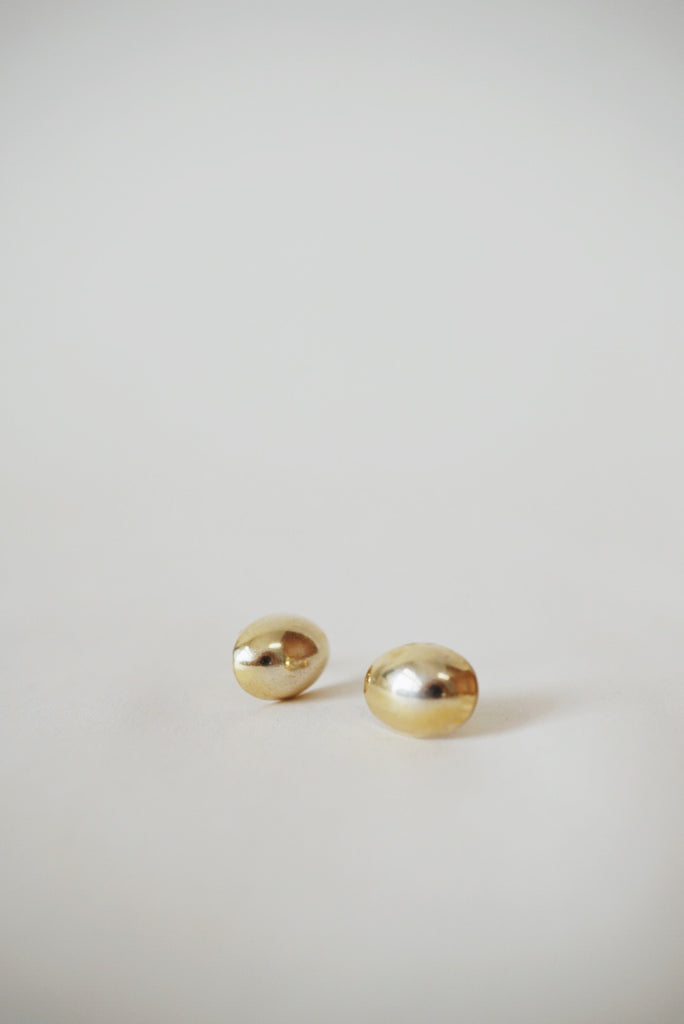Emilia Stud Earrings