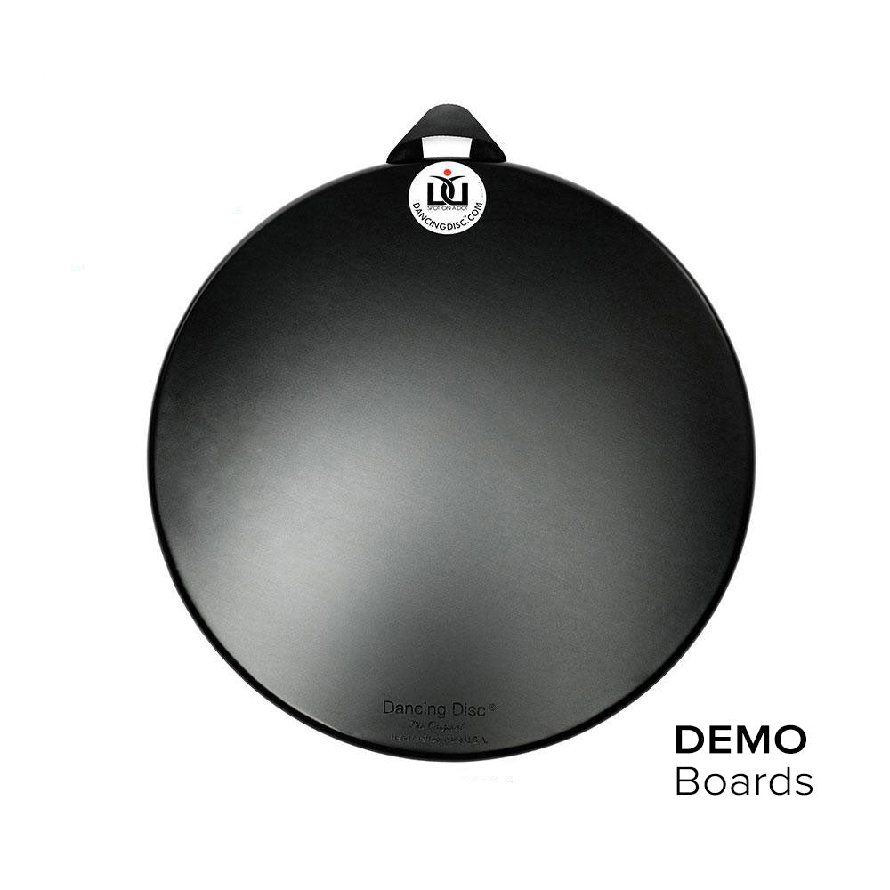 30 & 24 Inches [ DEMO Boards ]  - Professional Portable Dance Floor / Turning Board / Tap / Ballet