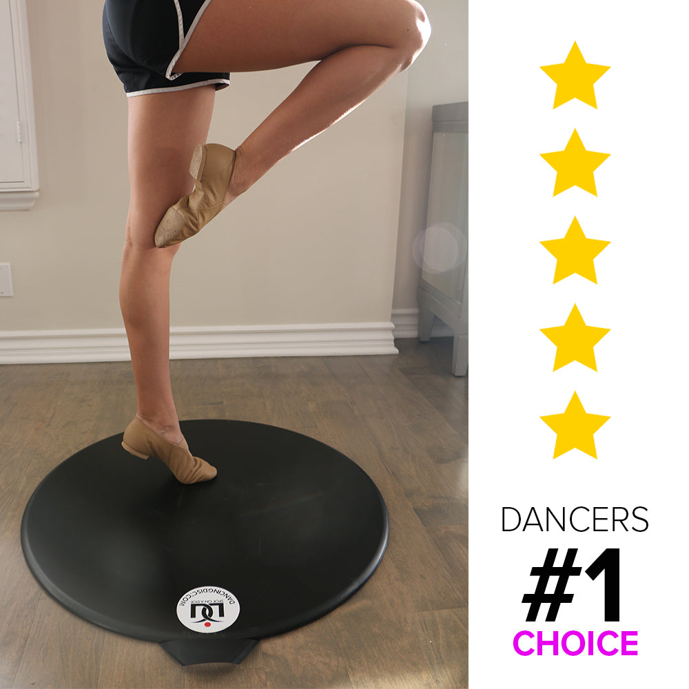 Professional Portable Dance Floor / Turning Board / Tap / Ballet