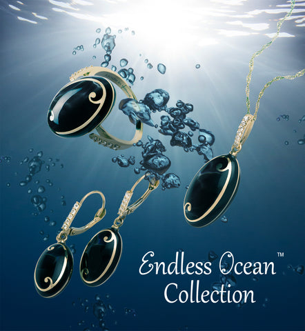 Endless Ocean Collection
