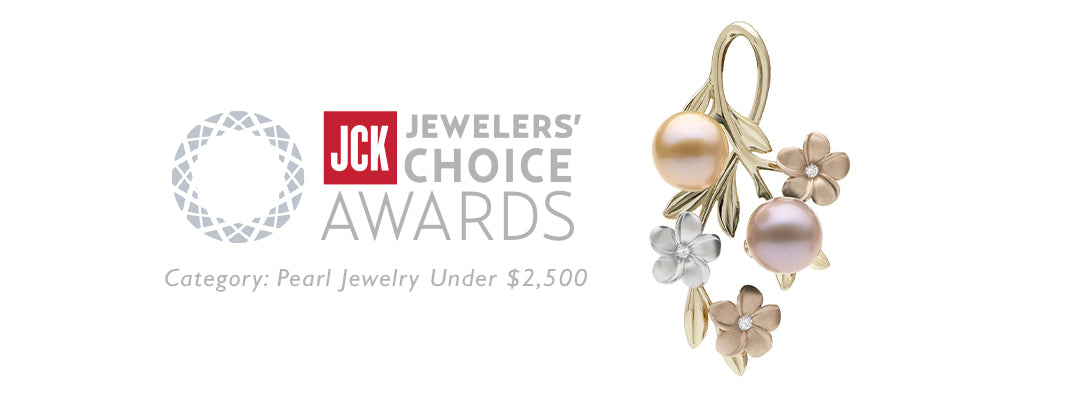 2021-JCK-Award-Winner---Pearls-in-Bloom-Freshwater-Pearl-Pendant-in-Tri-Color-Gold-with-Diamonds---PearlJewelry-Category-Under-2500