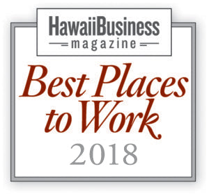 Maui Divers Jewelry - Best Places to Work