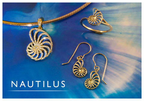 Nautilus Collection